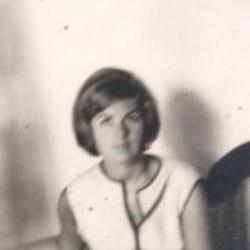 Luciana Bohne