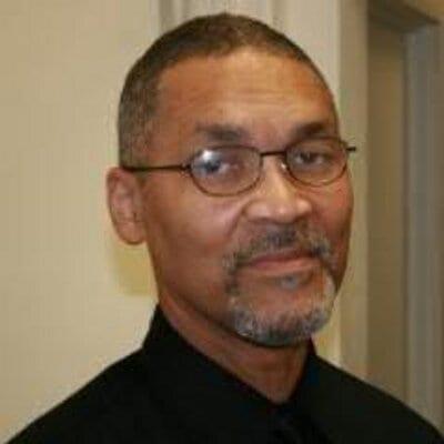 Bruce A. Dixon