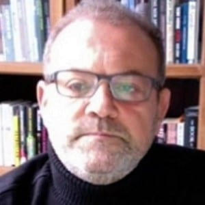 Elijah J. Magnier