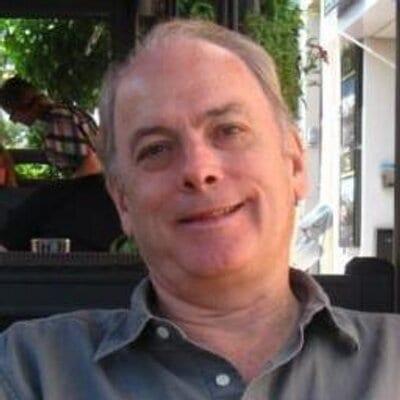 Jim Kavanagh