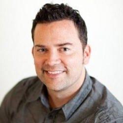 Jason Hirthler
