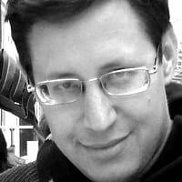 Artem Kirpichenok