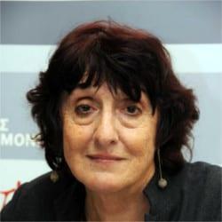 Ελένη Πορτάλιου