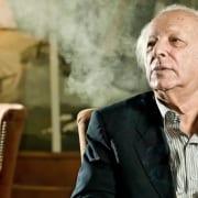 Σαμίρ Αμίν 1931 - 2018