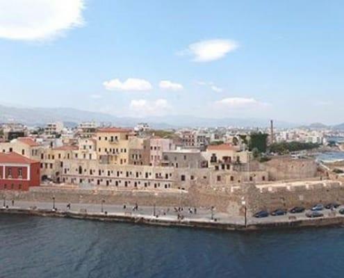 Φρούριο Φιρκά