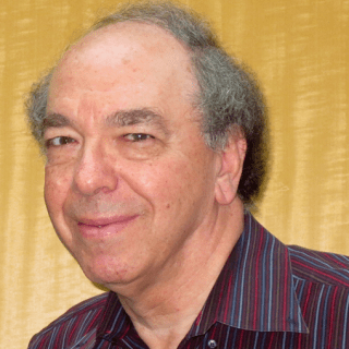 Joel Lexchin